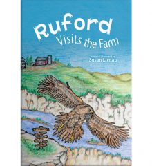 Ruford-Visits-the-Farm-Our-Books-cover