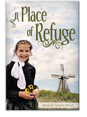 a-place-of-refuge-dutch-historical-novel