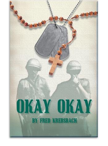 okay-okay-vietnam-war-memoir