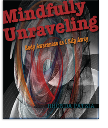 mindfully-unraveling-book-multiple-sclerosis-large