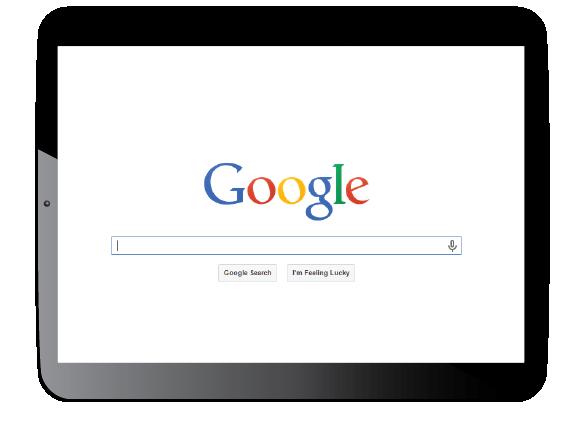 google-search-content-marketing