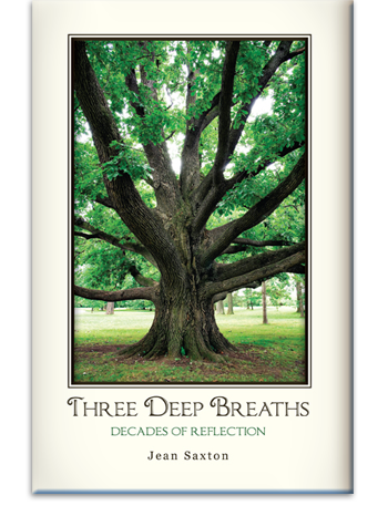 three-deep-breaths-book-poetry