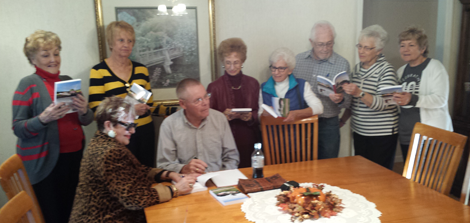 ron-farnum-book-signing-missouri