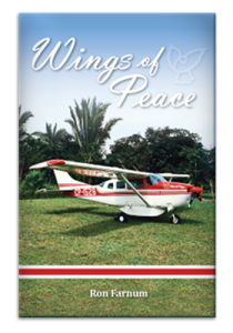 wings-of-peace-book-missionary-stories-large
