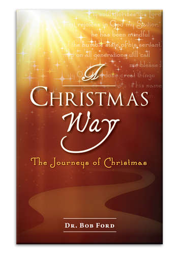 a-christmas-way-book-devotional-large