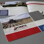 Brochure - Schmitz Ag