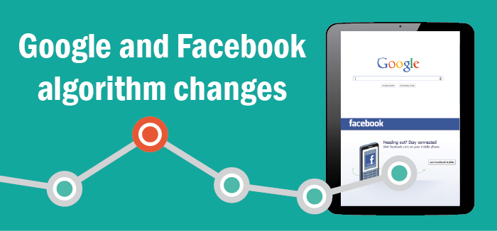 google-facebook-algorithm-changes