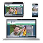 Website - Christian Opportunity Center