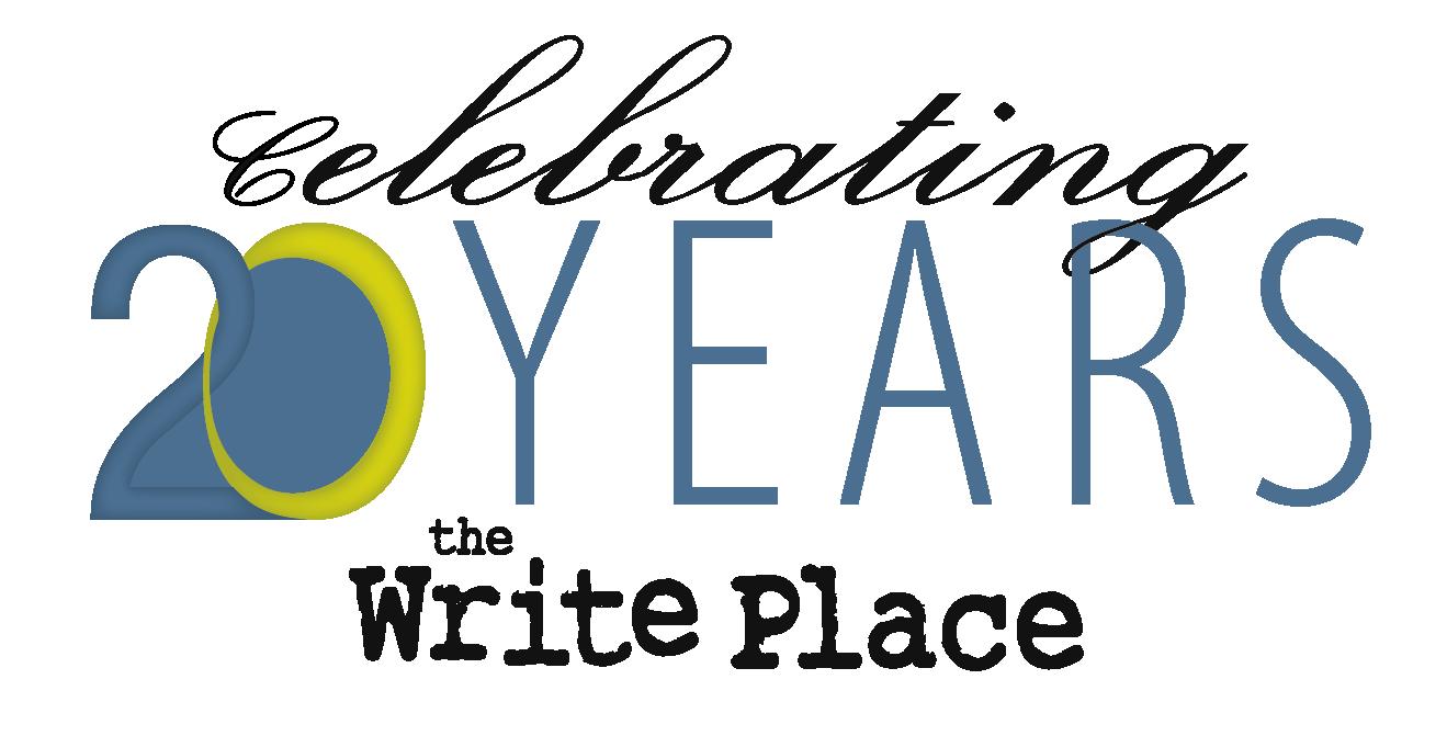 20thAnniversary-Logo