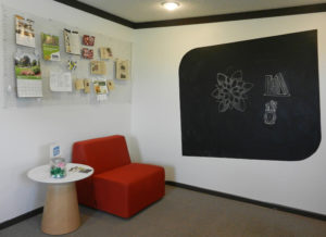 new-pella-office-web