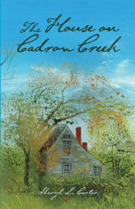 Carter-CadronCreek-cover-Web