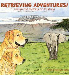 Retrieving-Adventures-Africa
