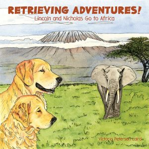 Retrieving-Adventures-Africa