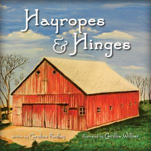 Hayropes-and-Hinges