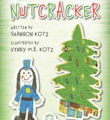 little-lost-nutcracker-web