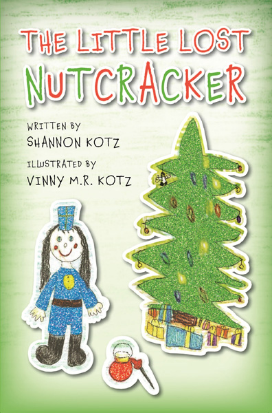little-lost-nutcracker-web