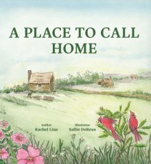 a-place-to-call-home-cover