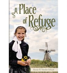 A-Place-of-Refuge-Our-Books-cover