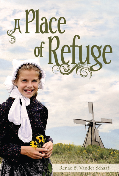 a-place-of-refuge-cover