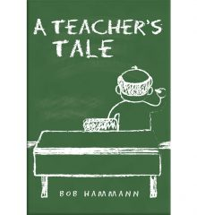 A-Teacher's-Tale-Our-Books-cover