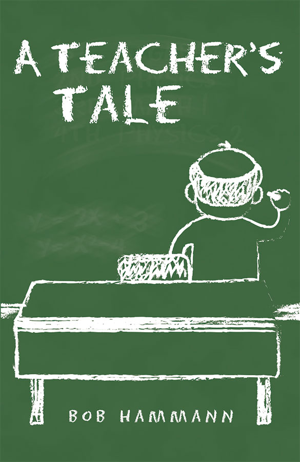 a-teachers-tale-cover
