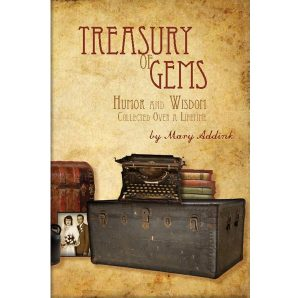 A Treasury of Gems