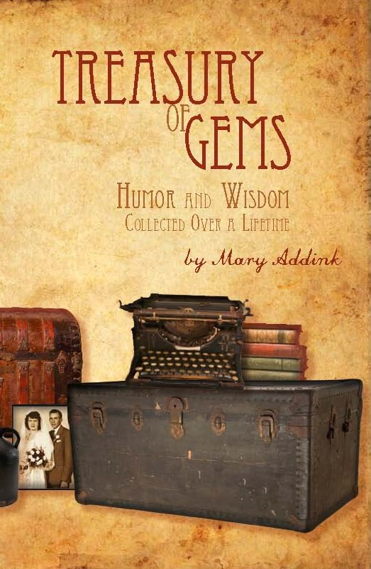 a-treasury-of-gems-cover