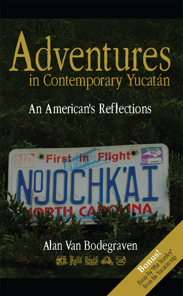 adventures-book-cover
