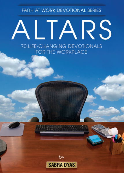 altars-cover
