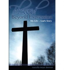 Blessed-Beyond-Expression-Our-Books-cover