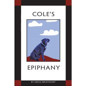 Cole's Epiphany