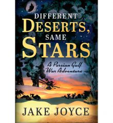 Different-Deserts-Our-Books-cover