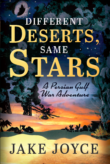 Different-Deserts-Same-Stars-cover