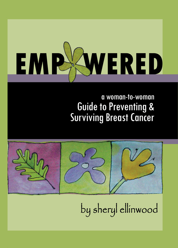 empowered-book-cover