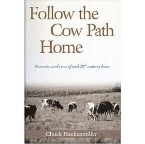 Follow-the-Cow-Path-Home-Our-Books-cover
