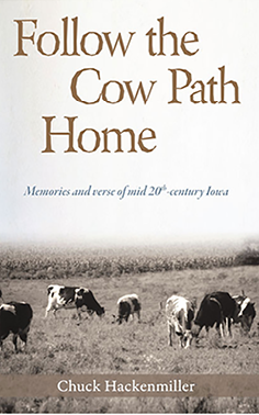follow-the-cow-path-home-cover