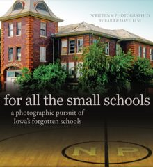 For-All-the-Small-Schools-Our-Books-cover