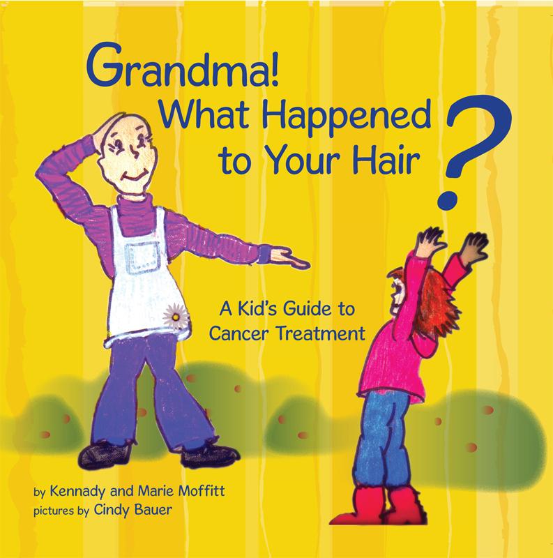 grandma-cover
