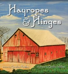 Hayropes-Our-Books-cover
