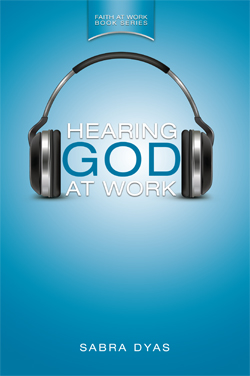 hearing-god-at-work-cover