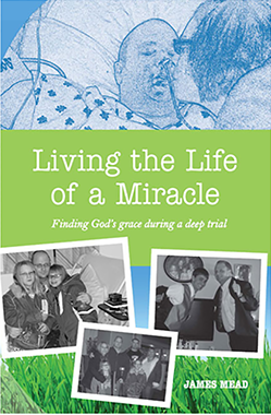 living-the-life-cover
