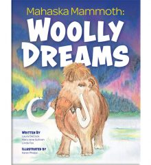 Mahaska-Mammoth-Our-Books-cover