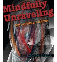 Mindfully-Unraveling-Our-Books-cover