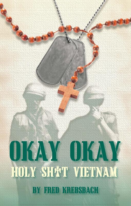 okay-okay-cover