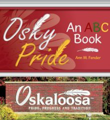 Osky-Pride-Our-Books-cover