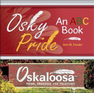 Osky Pride