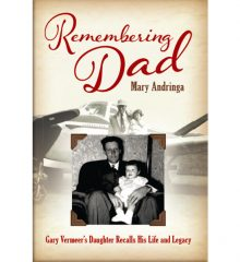 Remembering-Dad-Our-Books-cover