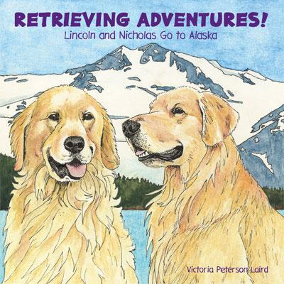 retrieving-adventures-alaska-cover