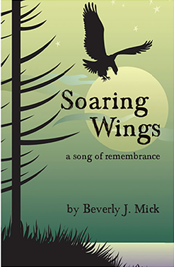 soaring-wings-cover