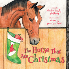 the-horse-that-ate-christmas-cover